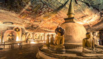 Flight deals for colombo